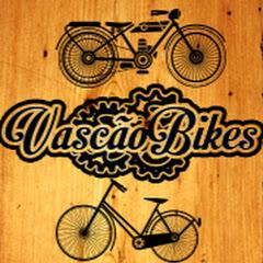 Vascão Bikes