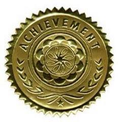 Average Achievement Hunter