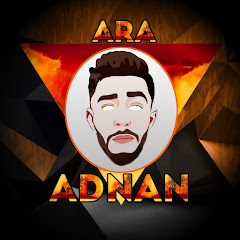 ARA ADNAN