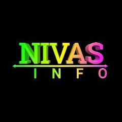Nivas Info