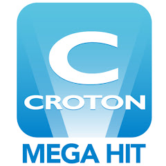 Croton MEGA HIT 克頓傳媒 史詩傑作