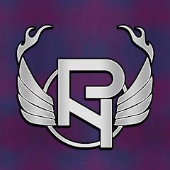 Phoenix Nitro