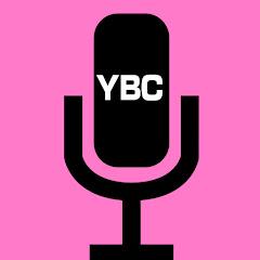 YBC山形放送公式チャンネル