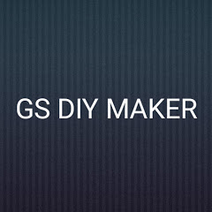 GS DIY MAKER