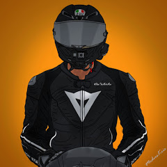 stan the moto man