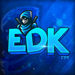 EDK fps