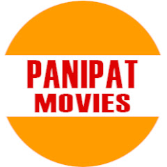 Panipat Movies