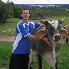 Silvonei Gonçalves