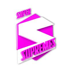 Super Supremes Indonesia - Lagu anak anak
