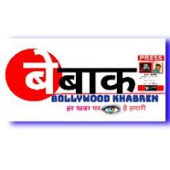 Bebaak Bollywood Khabren