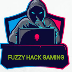 FUZZY HACK GAMING