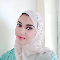 KAOUTAR BEAUTY كوتر بيوتي