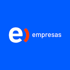 Entel Empresas