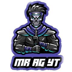 Mr AG yt
