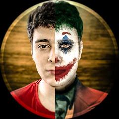 Yerli Joker