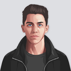 Luke Robert Mason