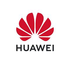 Huawei Mobile MY