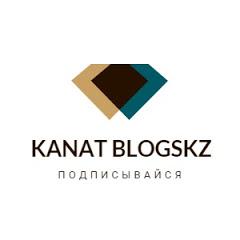Kanat BlogsKZ