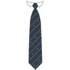 Krawaciarz