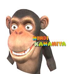 Hindi Kahaniya Funny Comedy Stories
