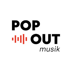 pop-out Musik
