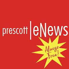 Prescott eNews