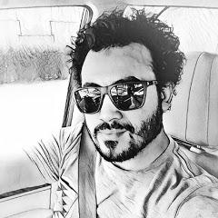 Ahmed Kodak Travel
