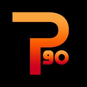 paschy90