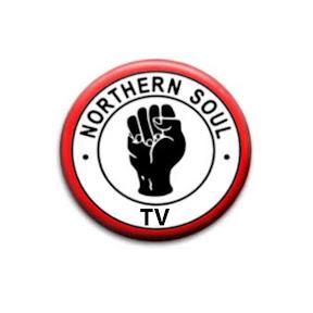 Northern Soul TV