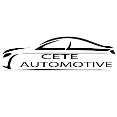 Cete Automotive GmbH