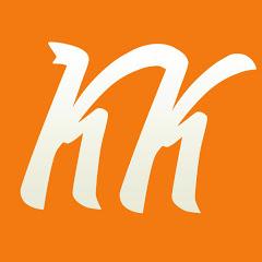 Kindly Keyin