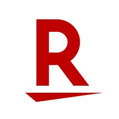 Rakuten TV 公式チャンネル