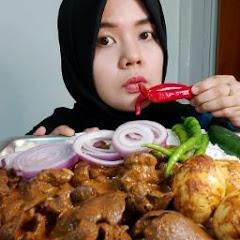 Kek Eats