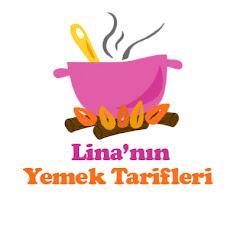Lina'nın Yemek Tarifleri