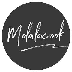 MoLaLa Cook