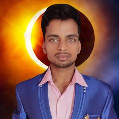 Fine Arts Guruji