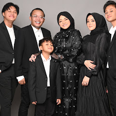 SULE FAMILY