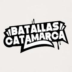 Batallas Catamarca