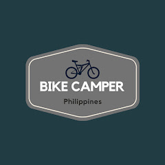 Bike Camper JBelo
