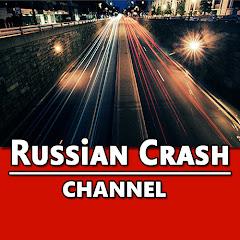 Russian Car Crash channel Подборки ДТП и Аварии