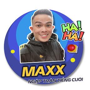 MAXX VLOGS