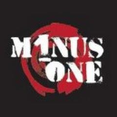 Minus One TV
