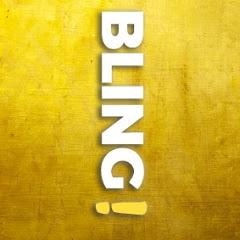 BLING !