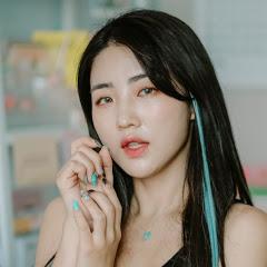 Han Yoo Ra [Little and BiG]