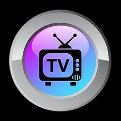 電視懷舊台
