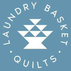 Laundry Basket Quilts