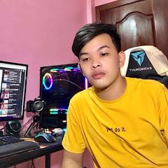 Theara Vlogger