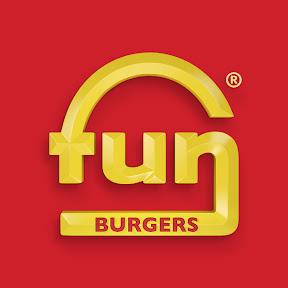 Fun Burgers