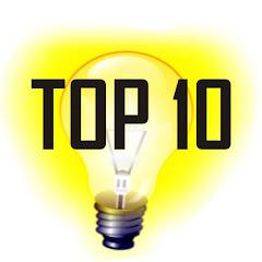 Top 10 Nigeria