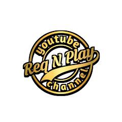 Req N Play